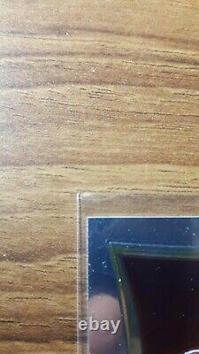 Travis Kelce 2013 Sélectionner Rookie Auto /499 Sp Kansas City Chiefs Carte Te #242